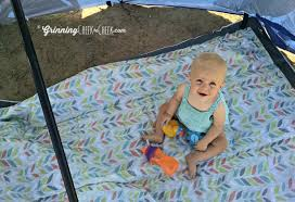 Outdoor Blanket Target by Epson Xp 530 Printer Review Grinning Cheek To Cheek
