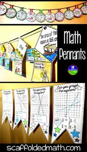 the 25 best math decorations ideas on pinterest math door
