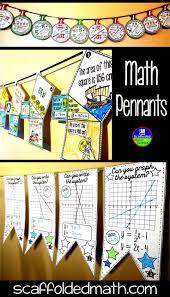 The 25 Best Math Decorations Ideas On Pinterest Math Door