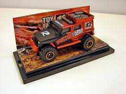 matchbox jeep 2016 new jeep new track u2013 plantingpennies