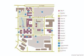 twin towers floor plans office 412m2 u2013 technopolis ludvig puusepa twin tower a