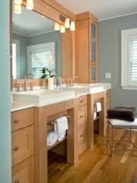 bathroom bathroom stuff small hall cabinets and shelves garage
