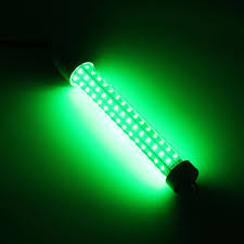 crappie lights for night fishing 10w led underwater submersible night fishing light crappie shad