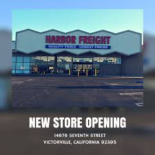 12 volt fan harbor freight harbor freight tools tools equipment 3 313 photos facebook