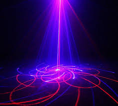 rb 20 pattern outdoor laser light projector laser light