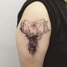 korean tattoo fail 15 delicately beautiful tattoos by south korean artist hongdam