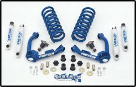 dodge dakota performance suspension dodge 3 performance system dakota 2wd 1997 2003 a1 lift kits