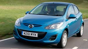 small mazda image result for mazda blue cars pinterest mazda and cars