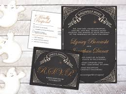 wedding invitation wording u2022 taylor bradford