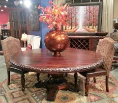 Dining Room Sets San Antonio 10 Best Dining Table Images On Pinterest Round Dining Tables