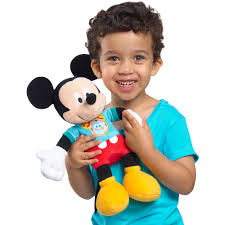 thanksgiving mickey mouse disney diggity dog mickey mouse plush walmart com