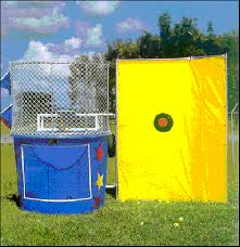 dunk tank rental nj arapahoe rental