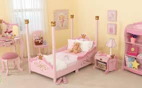 home design childrens room decor music toddler bedroom