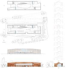 public restroom floor plan library u2014 tm