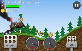 hill climb racing monster truck hill climb racing game free download for android freenew