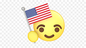 Ottoman Flags Flag Of The United States Emoji Flags Of The Ottoman Empire