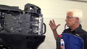 top tips oil for your outboard suzuki performance outboards