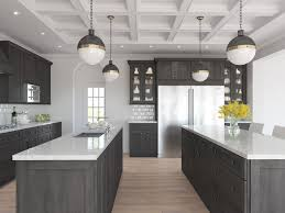 pre assembled kitchen cabinets natural grey shaker pre assembled kitchen cabinets the rta store