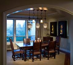 Dining Room Remodel Ideas With Good Dining Room Renovation Ideas - Dining room renovation ideas