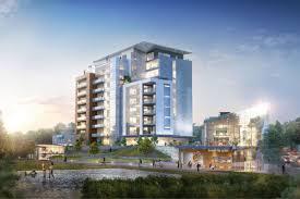 home design story neighbors fuqua development plans at beltline piedmont park approved