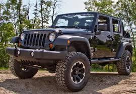 lift kit for 2007 jeep wrangler unlimited jks jeep wrangler jk 4 door 3 5 lift kit fox shocks 2007 2008