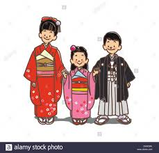 japanese traditions and seasons i stock photo royalty free image