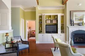 Living Room Cabinets With Doors Tv Hidden Behind Cabinet Doors Family Room Traditional With Built
