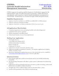 sample resume international business simple resume template international business examples of a basic