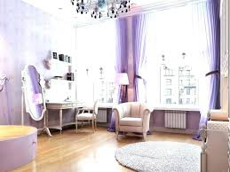 accessories for bedroom purple and grey bedroom accessories lavender and yellow bedroom