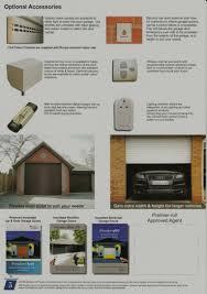 garage door covers style your garage garage door range