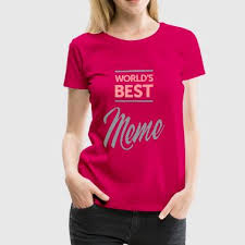 Meme Tees - shop grandma meme t shirts online spreadshirt