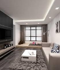 The  Best Gypsum Ceiling Ideas On Pinterest False Ceiling - Design of ceiling in living room