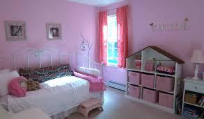 Pink Zebra Comforter Bedding Set Startling Pink And White Zebra Bedspreads Tremendous