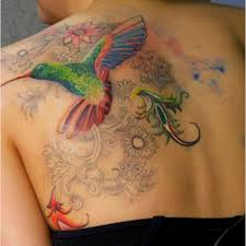 145 best hummingbird tattoo ideas images on pinterest board