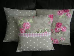 Shabby Chic Pillow Covers by 257 Best Almohadones Y Cojines Images On Pinterest Cushions
