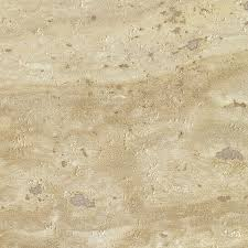 Formica Laminate Flooring Shop Formica Brand Laminate Travertine Gold 180fx Etchings