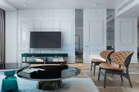 Home Design For Wall Moulding Designs For Walls Home Design