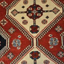 Oriental Rug Cleaning South Bend Persian Rug Gallery Elkhart In Us 46530