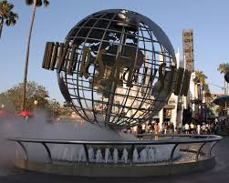 25 beautiful universal studios discount tickets ideas on