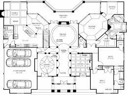luxury master suite floor plans uncategorized master suite floor plans inside finest new floor