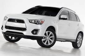2015 mitsubishi asx factory repiar and service manual cd