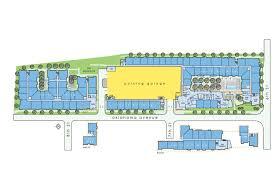 floor plans u2014 metropolitan