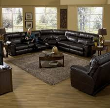 Suburban Furniture Okc by Furniture Stores Near Me Sectional Sofa Nj Suburban Furniture