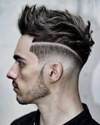 catalogue coupe de cheveux homme grand 2018 de coupe de cheveux garcons avec femmes gornall info