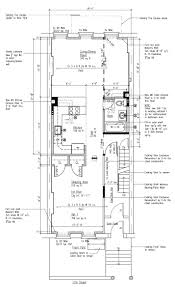 Multi Family Floor Plans Projectdetail Multi Family Reno2