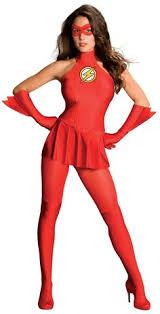 Halloween Costumes Ladies 17 Female Superhero Halloween Costumes Fangirl