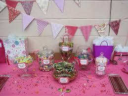 photo baby shower hard candy lollipop image