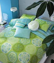 Dillards Girls Bedding by Steve Madden Products And Bedding Collections On Pinterest