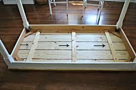 Homemade Kitchen Table Large Size Of Kitchen Diy Kitchen Tables - Custom kitchen table