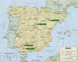 Bagram Air Base Map Spain On A Map Louisiana Road Map